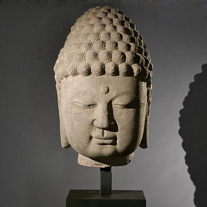 Asian Artifacts