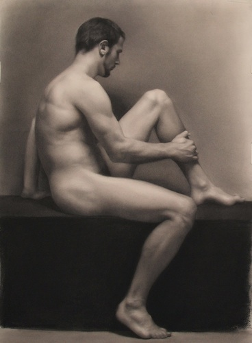 Andrea Mosley