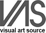 Visual Art Source